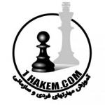 آموزش رشد مهارتهای فردی و سازمانی   WWW.1HAKEM.COM