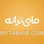 MyTarane.com