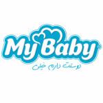 mybabyproduct