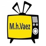 M.h.Vaez