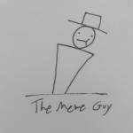 The Meme Guy