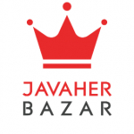 javaherbazar