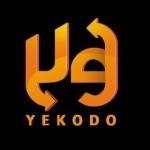 yekodo