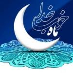 zahmat123456789