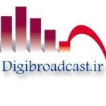 Digibroadcast