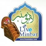liveminbar