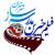 خیرین مدرسه ساز شهر تهران