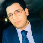 مهدی سعیدی