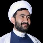 حجت الاسلام و المسلمین اله مرادی