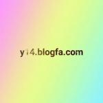 www.y14.blogfa.com