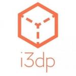 i3dp.ir