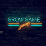 Grow ± Game