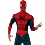 مردان عنکبوتیT.T.S