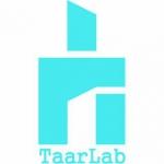 taarlab