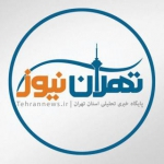 tehrannews_ir