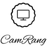 camrang