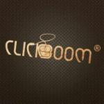 clickboom.ir