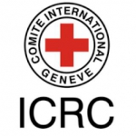 ICRC_Iran