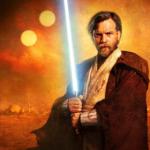 .::The Obi Wan Kenobi::.