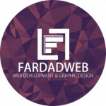 fardadweb