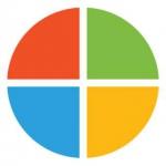 MicrosoftPersian