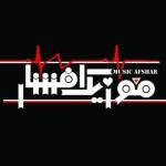 musicafshar3006