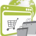 فروشگاه ساز رایگان هشت : راه اندازی فروشگاه اینترنتی