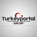 turkeyportal