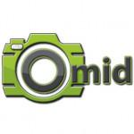 Omid.zx