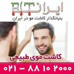 iranfit.com
