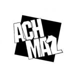 Achmaz