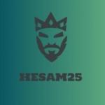 hesam25