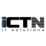 ictn.co