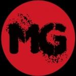 mg_news.ir