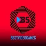 bestvideogames