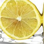 لیموگیم