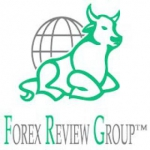 Forex Review Group