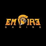 empiregaming