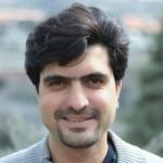 امید احمدی