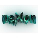 Ali_neXon