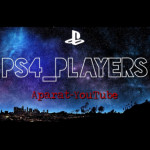PS4_players