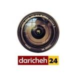 daricheh24
