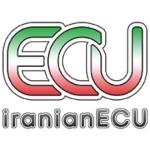 IranianEcu