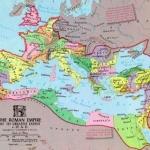 historicalmapping