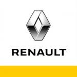 RenaultIran