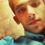 محمد_پورعیدی_گیتاریست