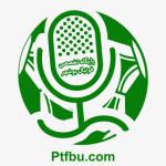 ptfbu.com