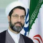 dr_bahreini.com
