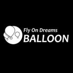 BalloonFoundations