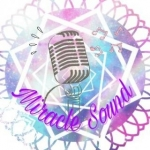 Miracle Sound